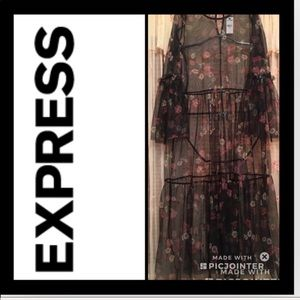Express Express